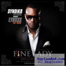 Lynxxx - Fine Lady - Wizkid